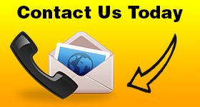 contact-today